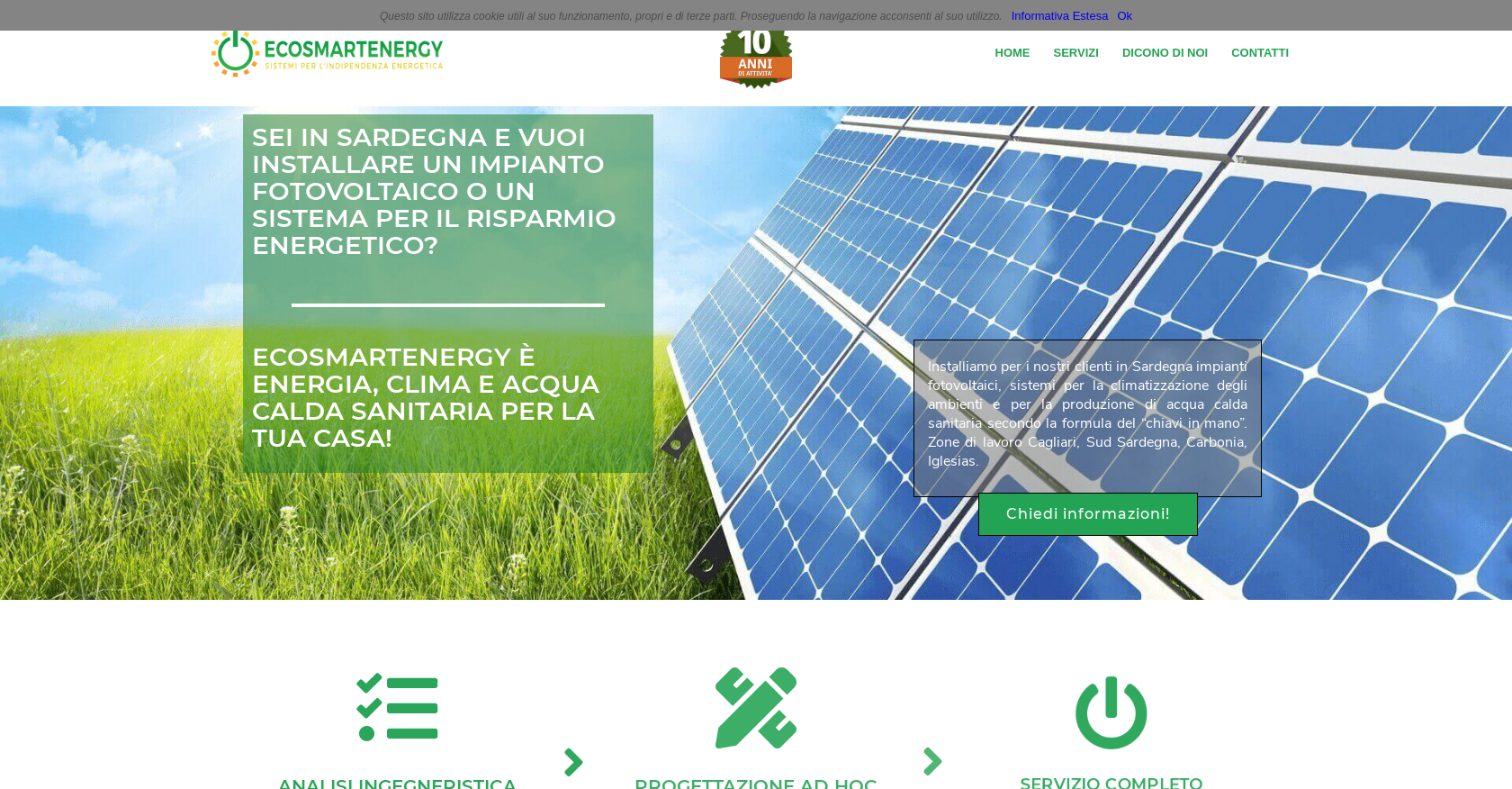 http://www.ecosmartenergy.it