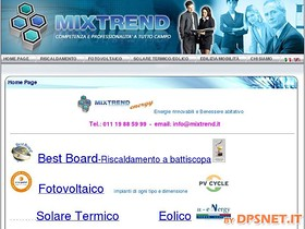 http://www.mixtrend.it