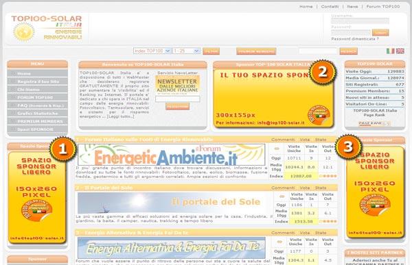 http://www.top100-solar.it/bann_rot/snapshot_spazi_sponsor.jpg