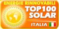 TOP100-SOLAR